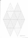 Превью сканирование0073 (514x700, 168Kb)