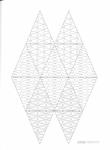 Превью сканирование0074 (514x700, 179Kb)