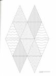 Превью сканирование0075 (515x700, 167Kb)