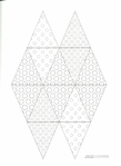 Превью сканирование0076 (511x700, 164Kb)