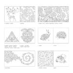 Превью Page16 (700x700, 193Kb)