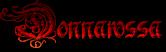 Моя подпись витиеватая (166x52, 9Kb)