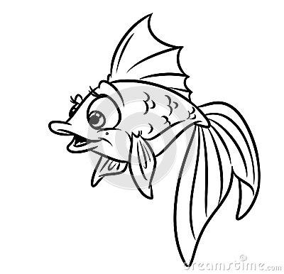 страницы-расцветки-рыб-зо-ота-66217822 (400x386, 54Kb)