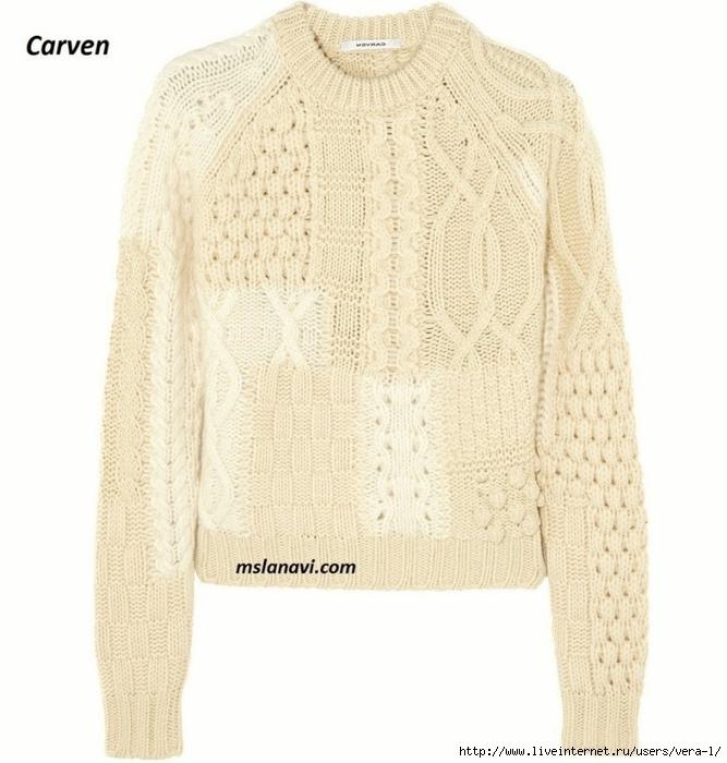 Модный-пуловер-от-Carven-1-976x1024 (667x700, 239Kb)