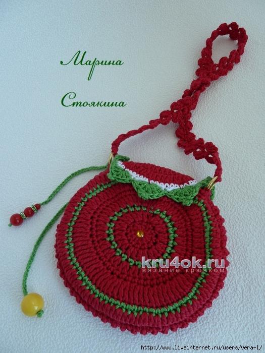 kru4ok-ru-shapochka-i-sumochka-kryuchkom-raboty-mariny-stoyakinoy-77395 (525x700, 310Kb)