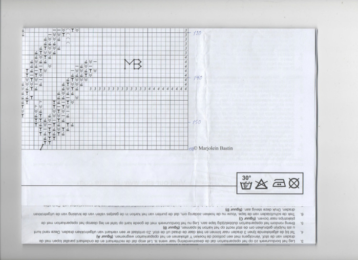 400853-df012-86480391-m750x740-u2c56a (700x508, 260Kb)