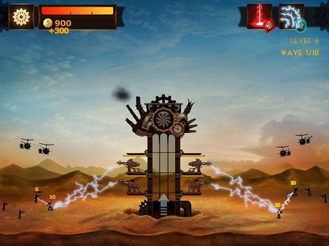 steampunk-tower-screenshot0 (640x480, 256Kb)