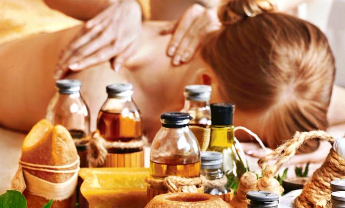 aroma-oil-massage (700x422, 339Kb)