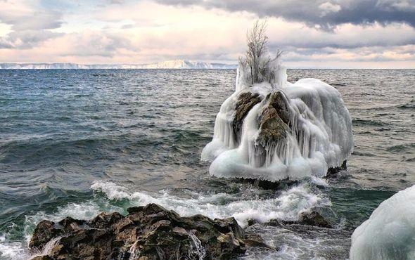 photo_Baikal_zima_01 (590x370, 211Kb)