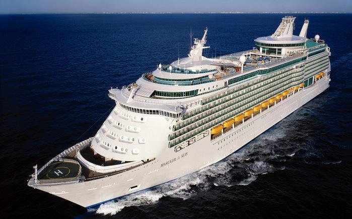 cruises_655_8_65508 (700x435, 142Kb)