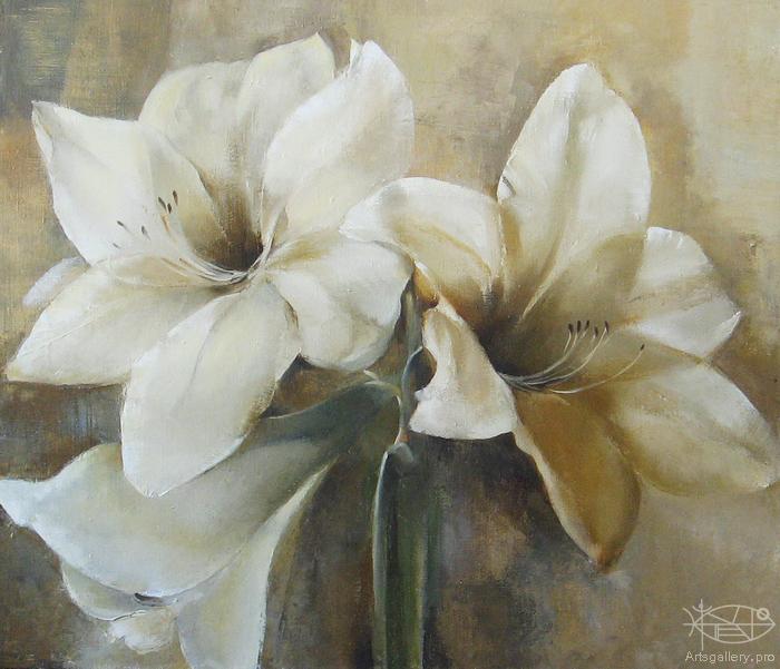 www.ArtsGallery.pro_Sadykova_Diana_Lilii_medium_239437 (700x601, 560Kb)