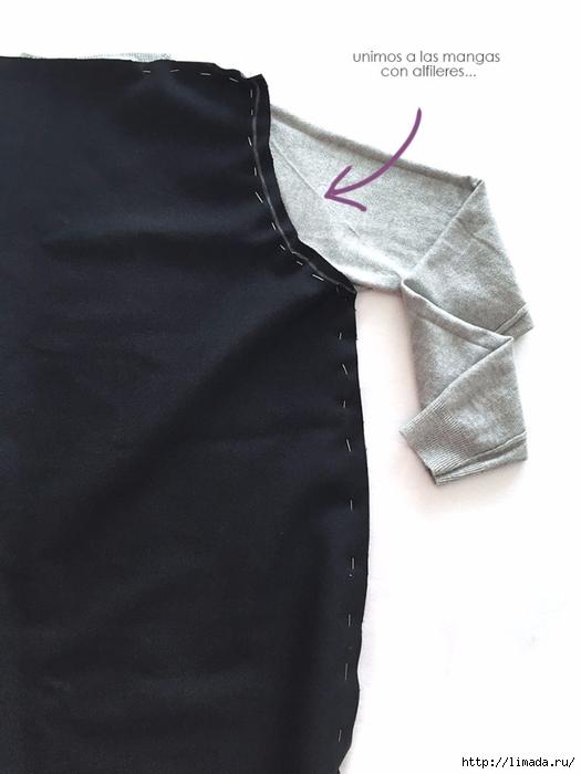 chaqueta-de-picos-polipiel-DIY-8 (525x700, 162Kb)
