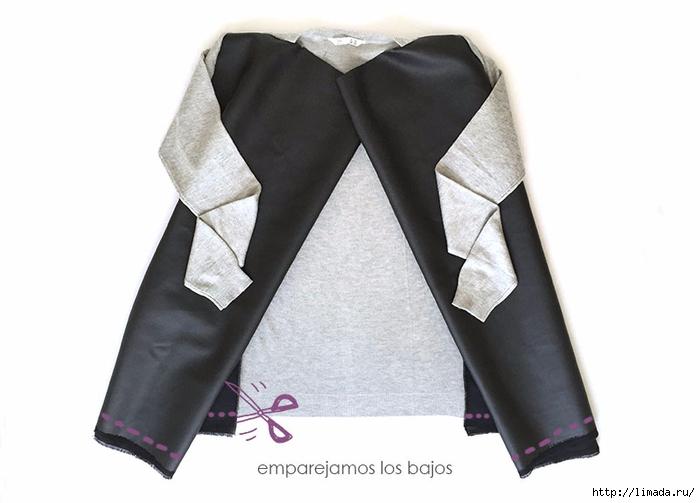 chaqueta-de-picos-polipiel-DIY-10 (700x503, 141Kb)
