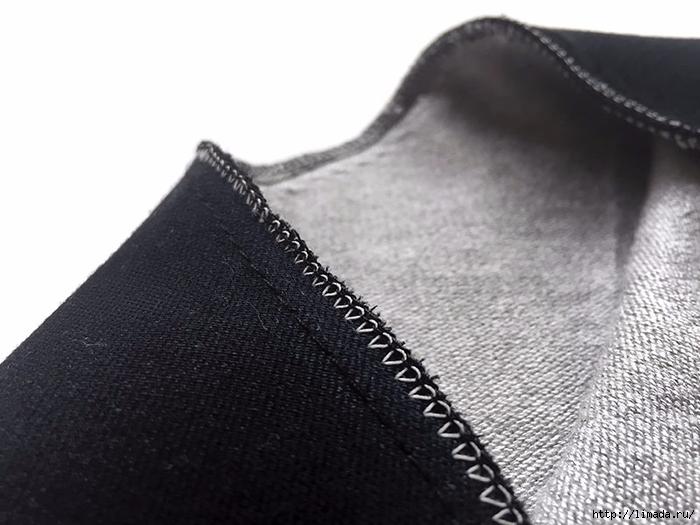 chaqueta-de-picos-polipiel-DIY-12 (700x525, 205Kb)