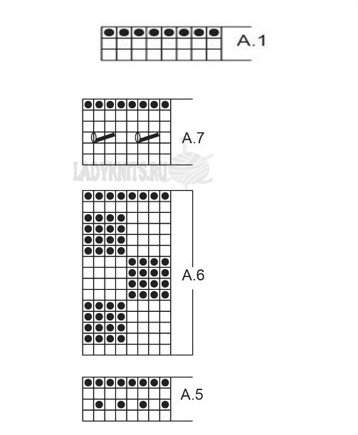 Fiksavimas.PNG2 (503x611, 76Kb)