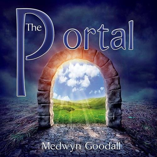 The Portal (500x500, 265Kb)