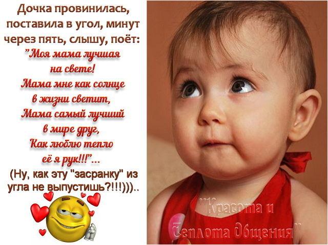 5993110_image_2_ (640x478, 79Kb)