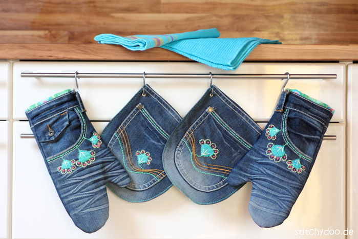 jeansrecycling_topflappen_ofenhandschuhe (700x466, 204Kb)
