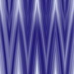 Превью amanda10 (256x256, 34Kb)
