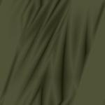 Превью amanda39 (256x256, 13Kb)