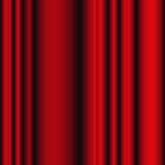 Превью amanda41 (256x256, 31Kb)