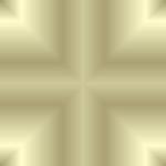 Превью AMANDA121 (200x200, 7Kb)