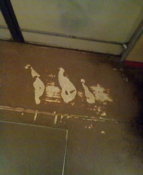 метро2 (482x591, 676Kb)
