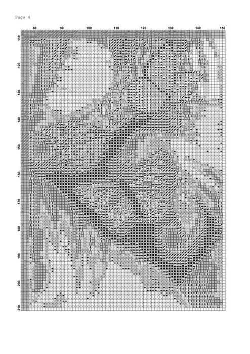 iMcgDpGCQA8 (494x700, 225Kb)