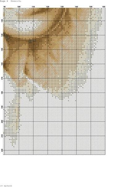 Af105j9FS4s (427x604, 211Kb)