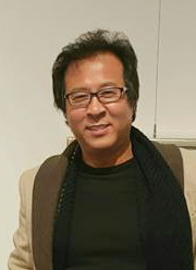 0- Sung ki Jeon - художник (180x248, 13Kb)