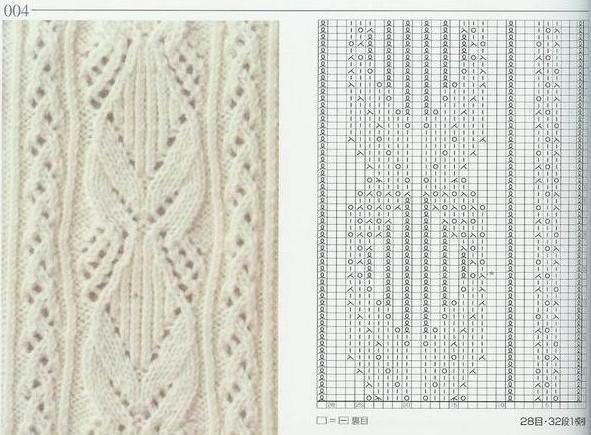 pAZZ5hzCce4 (591x435, 179Kb)