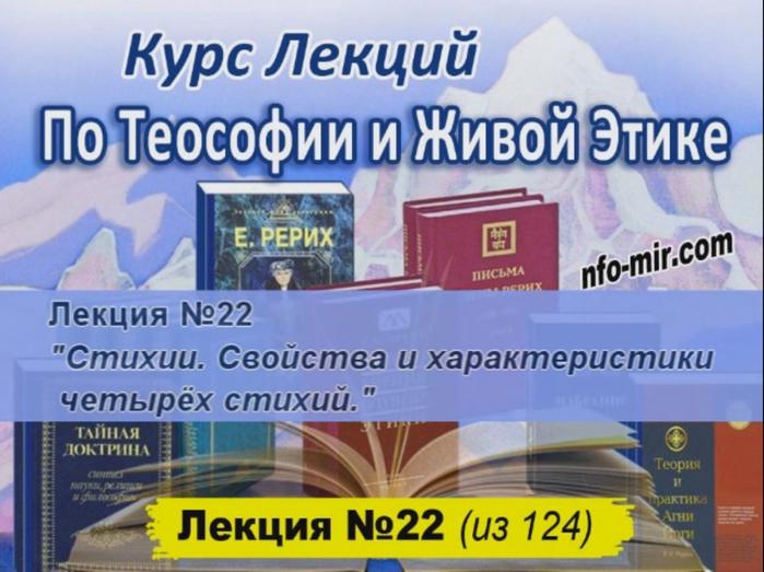4858533_022 (700x523, 255Kb)