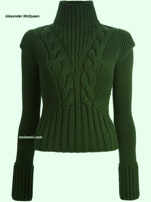 Вязаный-свитер-спицами-ALEXANDER-MCQUEEN-2-768x1024 (525x700, 210Kb)