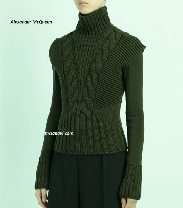 Вязаный-свитер-спицами-ALEXANDER-MCQUEEN-898x1024 (613x700, 221Kb)