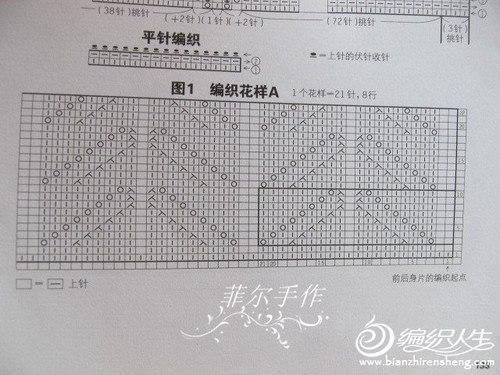 jvH5Ip1wCSg (500x375, 136Kb)