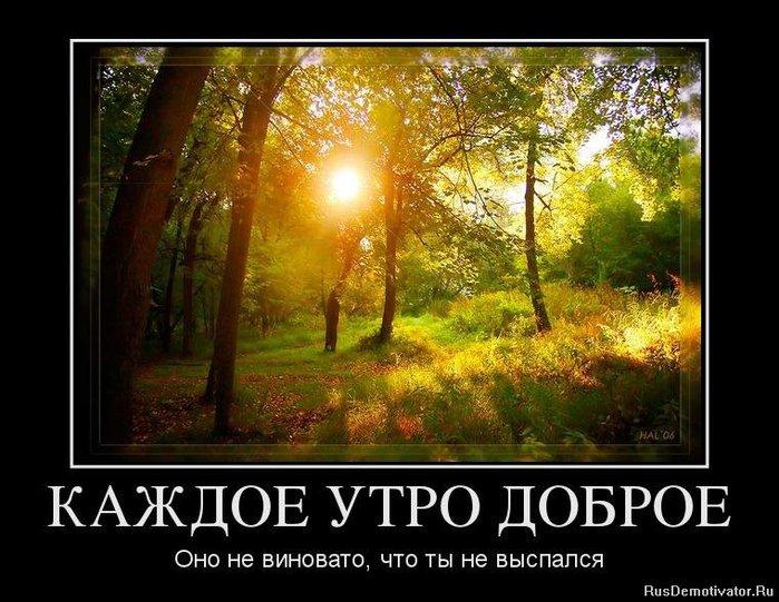 3676705_1360172280_12266838_kazhdoeutrodobroe (700x541, 95Kb)