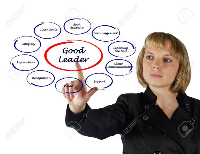 23782234-Good-leader-Stock-Photo (700x540, 51Kb)