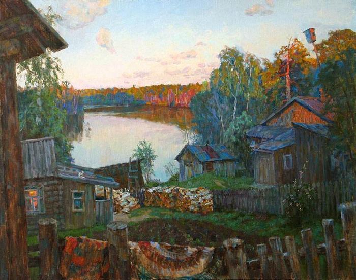 5107871_Kareliya_Hvoinii__2007 (700x552, 333Kb)