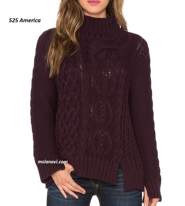 Вязаный-свитер-с-разрезами-от-525-America-полочка-921x1024 (629x700, 282Kb)