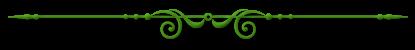 Зелёный-2 (415x50, 11Kb)