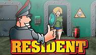Resident (190x110, 13Kb)