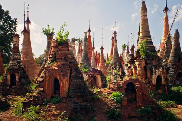 пагоды мьянмы 2 (700x464, 425Kb)