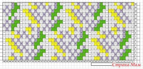18797404_22035thumb500 (500x240, 181Kb)