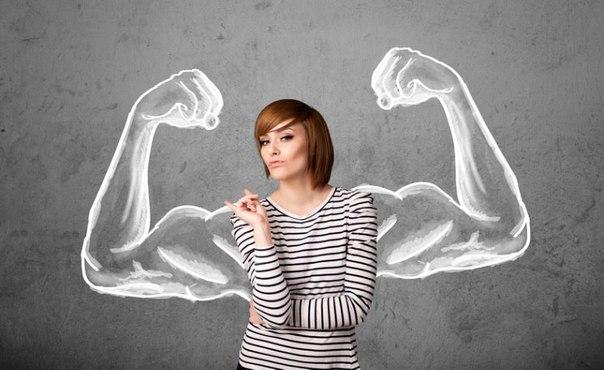 13 привычек морально сильных людей (604x370, 48Kb)