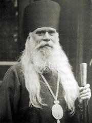 Серафим Соболев (180x240, 29Kb)