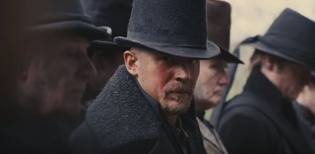 tom-hardy-taboo-26feb16-01 (633x310, 25Kb)
