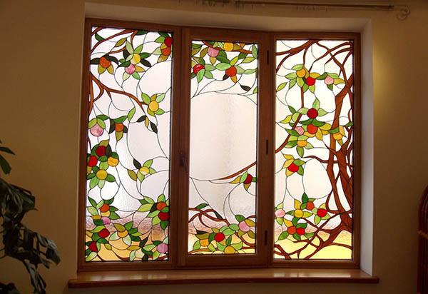 красивые необычные окна3 (600x412, 223Kb)