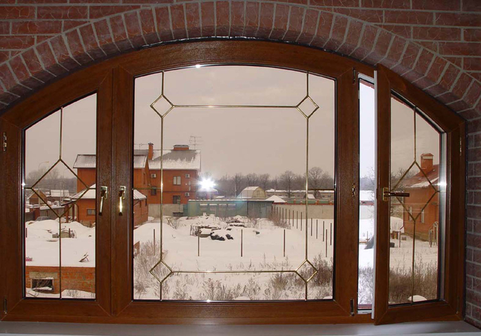 красивые необычные окна4 (700x489, 336Kb)
