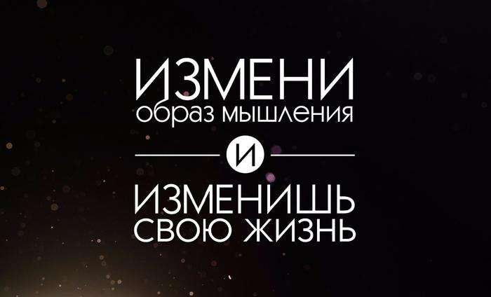 690974479 (700x424, 129Kb)