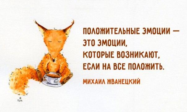 20 советов в трудную минуту от Михаила Жванецкого (Re.) (604x362, 39Kb)